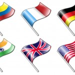 vector-icons-realvista-flags