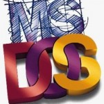 MS-DOS2
