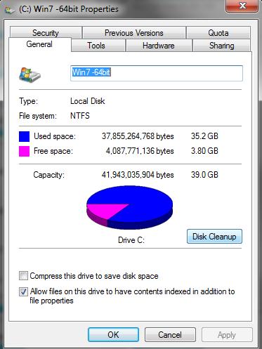 windowsCleanUp